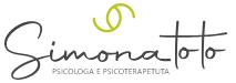 Simona Toto - Psicologa Psicoterapeuta Cognitivo Comportamentale